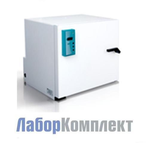 Шкаф сушильный ШС-80-01 (200°С
