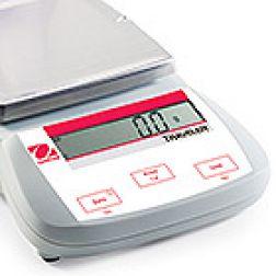Электронные лабораторные весы Ohaus TA-5000 (версия для печати)