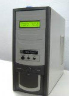 выполнение электрических схем по ескд