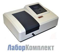Спектрофотометр unico 1201 руководство по эксплуатации